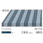 STOBAG CLASSIC 28-718