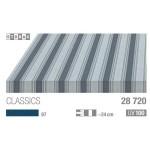 STOBAG CLASSIC 28-720