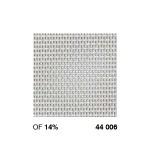 STOBAG SOLTIS 86 44-006
